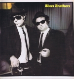 The-Blues-Brothers-Briefcase-Full-Of-Blues-LP-Vinyl-Record-281317553012.jpg