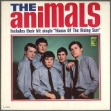 TheAnimals(American_album).jpg