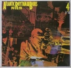 atlantic-rhythm-blues-1947-1974-soul-de-coleccion-11235-MLU20041651609_022014-O.jpg
