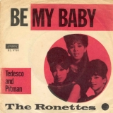 the-ronettes-be-my-baby.jpg