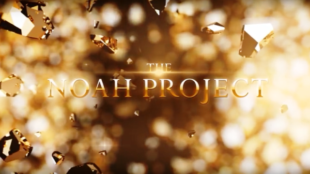 noahproject.png