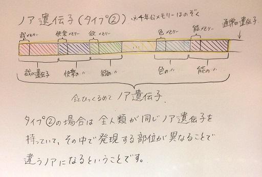YJ1ki_jl.jpg