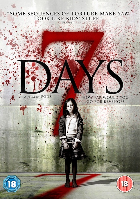 7-days-02.jpg