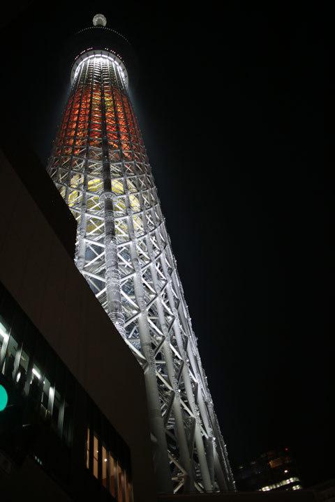 20161125-4.jpg