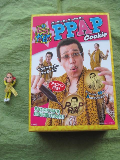 ppap01