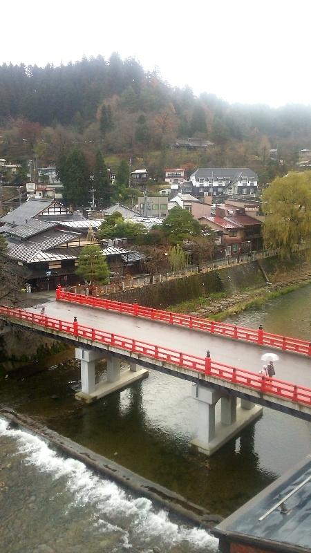 20161128Takayama (80)