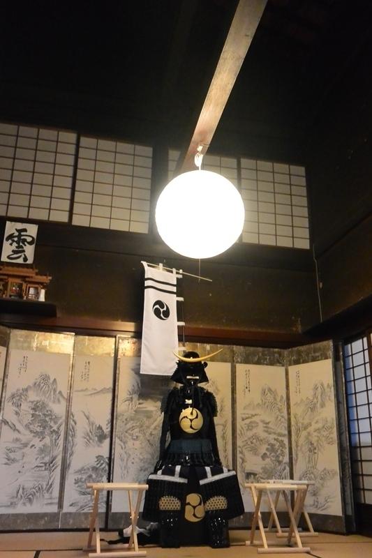 20161128Takayama (144)