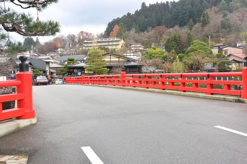 20161128Takayama (134)