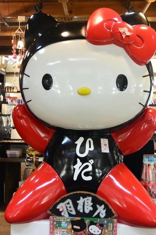 20161128Takayama (157)