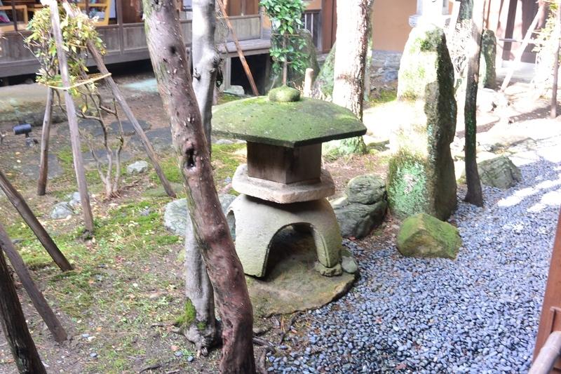 20161128Takayama (156)