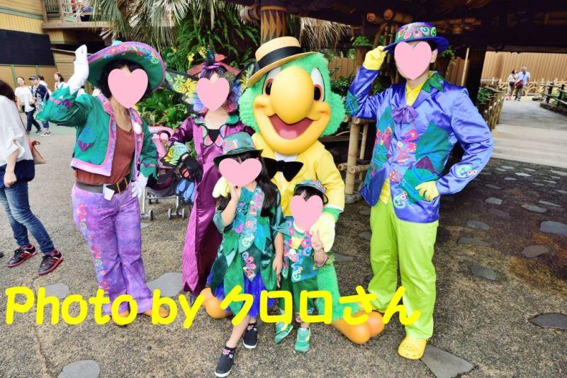20161223oyako (9)