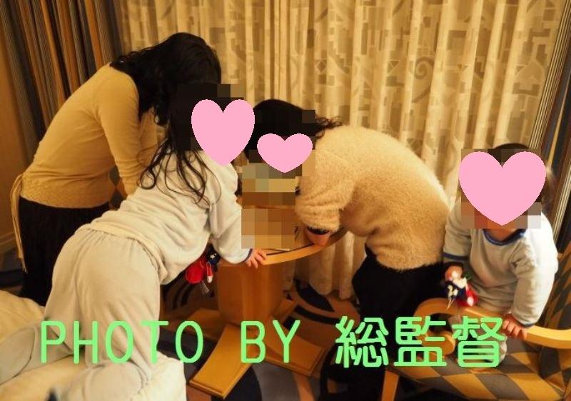 20161223oyako (16)