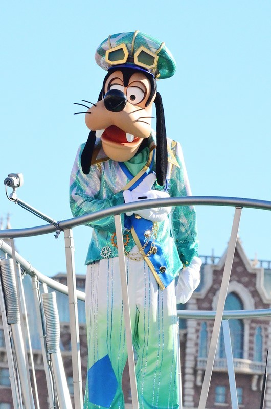 20170116S1 (77)