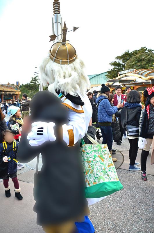 20170114 (262)