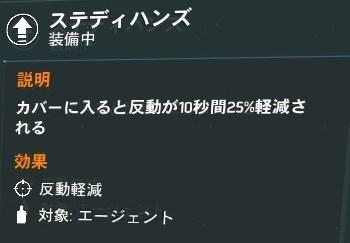 20170123085958_1.jpg