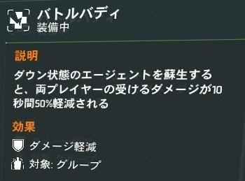 20170123090015_1.jpg