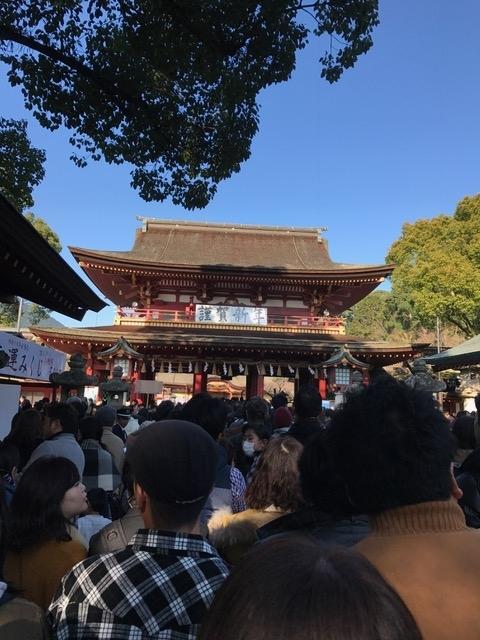 天満宮2017133