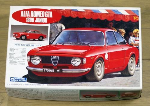 2016-11-03_04-Alfa-Romeo-Gta_01