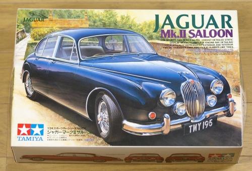 2016-11-03_05-Jaguar-Mk2_01