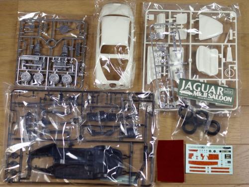2016-11-03_05-Jaguar-Mk2_03