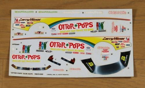 2016-11-03_11-Otter-Pops-Olds_04
