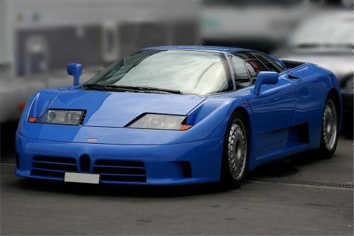 Bugatti-EB110-GT_01