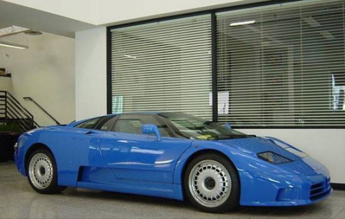 Bugatti-EB110-GT_02