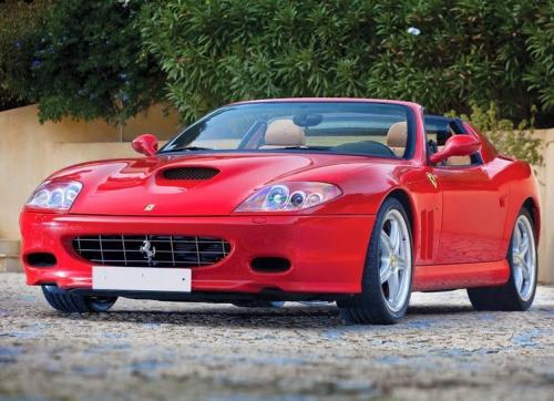 Ferrari-Superamerica_01