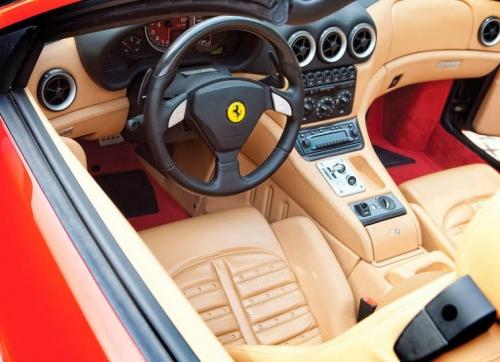 Ferrari-Superamerica_03