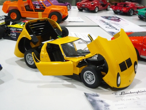 automodeler2016_024