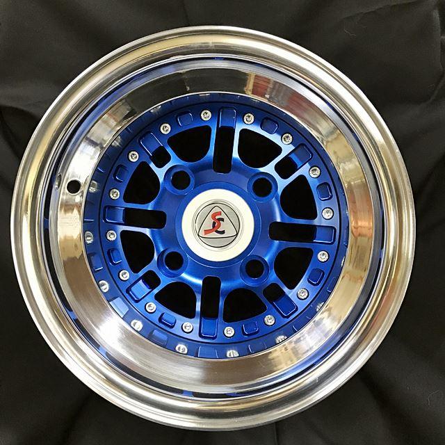 sc split wheelIMG_0784-000