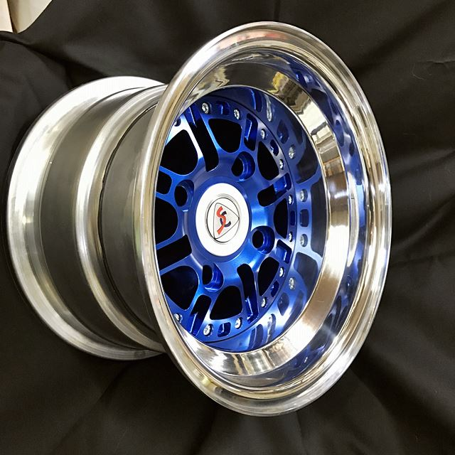 sc split wheelIMG_0786-002