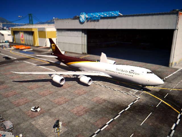 boeing_747_8f1.jpg