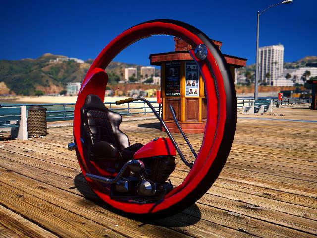 monowheel1.jpg