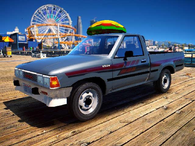 pickup_1985f.jpg