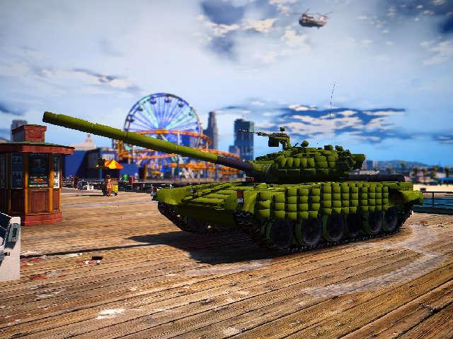 t-72f_20161202175934e4b.jpg