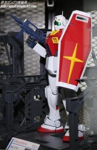 MG RMS-179 ジムII ガンプラEXPO ワールドツアージャパン 2016 WINTER06