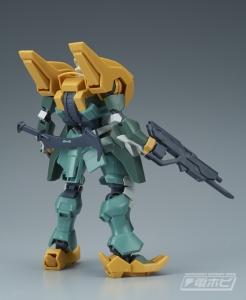 HG 辟邪001 (10)