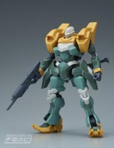 HG 辟邪001 (1)