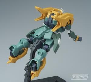 HG 辟邪001 (3)