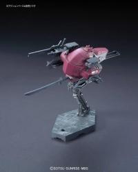 BB戦士 ガンダムバルバトスルプスDX 11