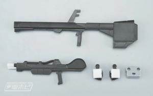 HGBF ルナゲイザーガンダム001 (2)