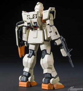 HGUC 陸戦型ジム (1)