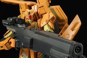 MG MSZ-006-3B ゼータガンダム3号機B型 グレイ・ゼータ 【再販】t