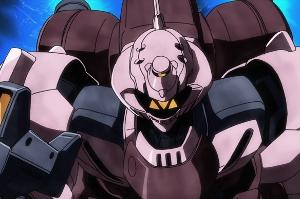 「機動戦士ガンダム 鉄血のオルフェンズ」第39話『助言』t (2)