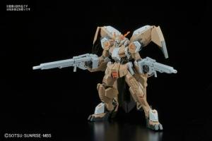HG MSオプションセット9 6