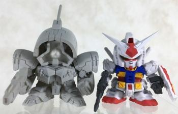 FW SDガンダム NEO 02 アッシマー (1)