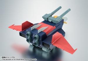 ROBOT魂 Gファイター ver. A.N.I.M.E. (20)