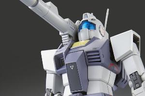 MG ジム・キャノン(北米戦線仕様)t