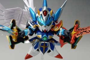 SDX 神聖騎士ウイングt (3)
